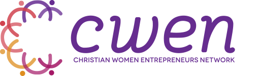 CWEN - Christian Women Entrepreneurs Network